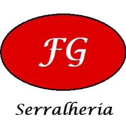 FG Serralheria e Caldeiraria